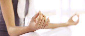 Conseils gestion du stress - Labrha