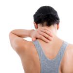 Arthrose douloureuse - Labrha
