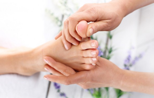 traitement arthrose lombaire