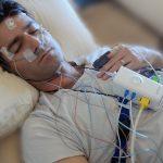 Troubles du sommeil - Labrha