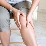 Définition arthrose - Labrha