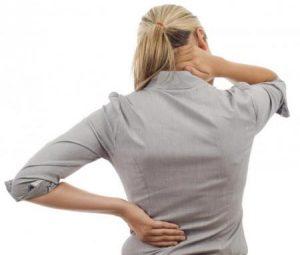 Glucosamine et arthrose - Labrha