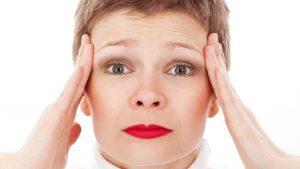 Débit sanguin cérébral chez les fibromyalgiques - Labrha