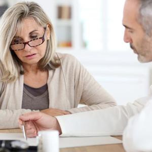 Mieux évaluer le patient fibromyalgique pour mieux le traiter - Labrha