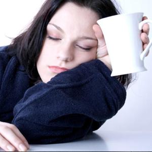 Syndrome de fatigue chronique : une mise au point attendue - Labrha