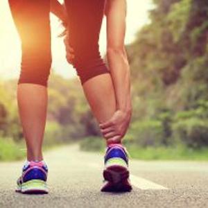 Une carence en Vitamine D amplifie la douleur chronique - Labrha