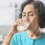 Besoins calcium/vitamine D chez les séniors - Labrha