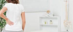 Stratégies face à la fibromyalgie - Labrha
