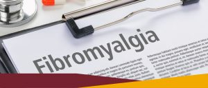 Adoption résolution fibromyalgie - Labrha