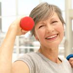 Conseils ostéoporose - Labrha
