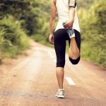 Conseils pour se remettre au sport - Labrha