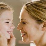 Fibromyalgie juvénile, nos conseils - Labrha