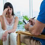 Bon usage recommandations Eular fibromyalgie - Labrha