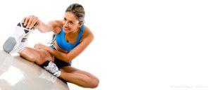 Prévention des tendinites - Labrha