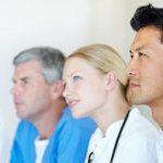 Recommandations OARSI arthrose - Labrha
