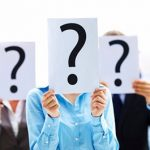 Questions patients fibromyalgiques - Labrha