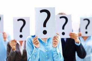Questions patients fibromyalgiques - Labrha