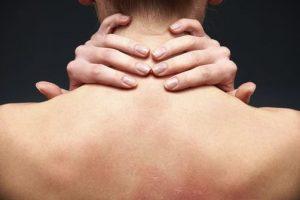 Douleurs de la fibromyalgie - Labrha