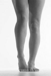 Glucosamine dans l'arthrose - Labrha