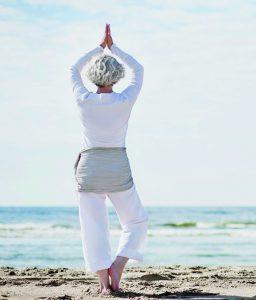Avenir traitements ostéoporose - Labrha