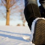 Articulations hiver - Labrha
