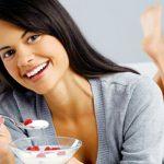 Les femmes manquent de calcium - Labrha