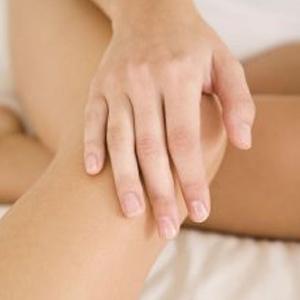 Arthrose du genou ou gonarthrose - Labrha