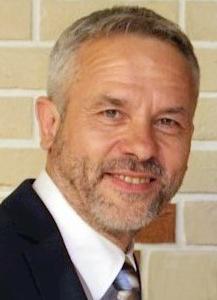 Patrick Sac-Epée