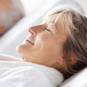 La crénothérapie : cures thermales et rhumatologie - Labrha