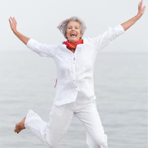 Révolutions médicales contre l'artrhose - Labrha