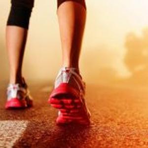 Explications sur les tendinites du pied