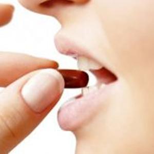 Les AINS : dangers des anti-inflammatoires non stéroïdiens - Labrha
