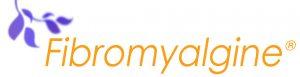 Fibromyalgine, première approche spécifique - Labrha