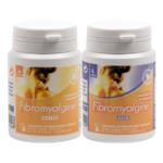 Fibromyalgine