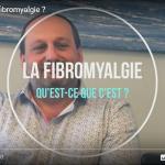 Dr BARMAKI fibromyalgie