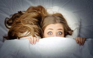 Chimie sommeil/éveil - Labrha