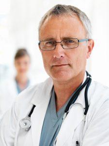 Consultation médecin - Labrha