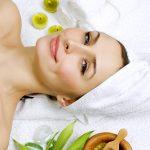 Quand les cures thermales aident à lutter contre la fibromyalgie