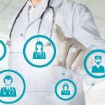 Réseaux sociaux médicaux - Labrha