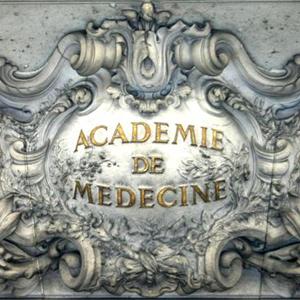 Fibromyalgie Rapport de l'Académie de Médecine - Labrha