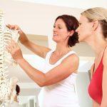 La patiente fibromyalgique en centre de rééducation - Labrha