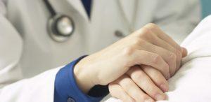 Associations de patients fibromyalgiques - Labrha