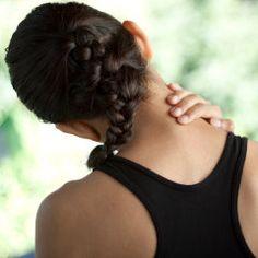 Fibromyalgie chez l'enfant - Labrha