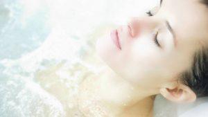Conseils aux fibromyalgiques - Labrha