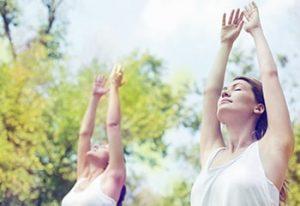 Recommandations Eular fibromyalgie - Labrha