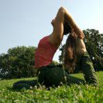 Yoga chez les fibromyalgiques - Labrha