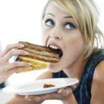 L'alimentation a un rôle dans l'arthrose - Labrha