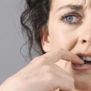 Physiologie du stress et système nerveux - Labrha