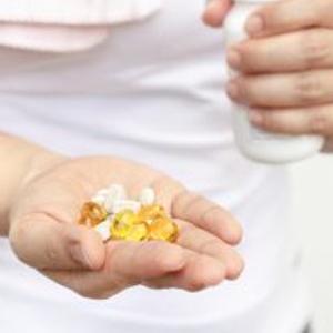 Les anti-arthrosiques d'action lente (AASAL) - Labrha