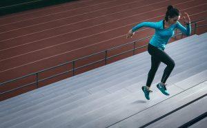 Sport tendinopathie
